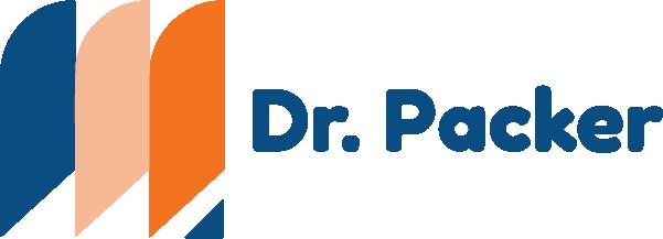 Dr.Packer